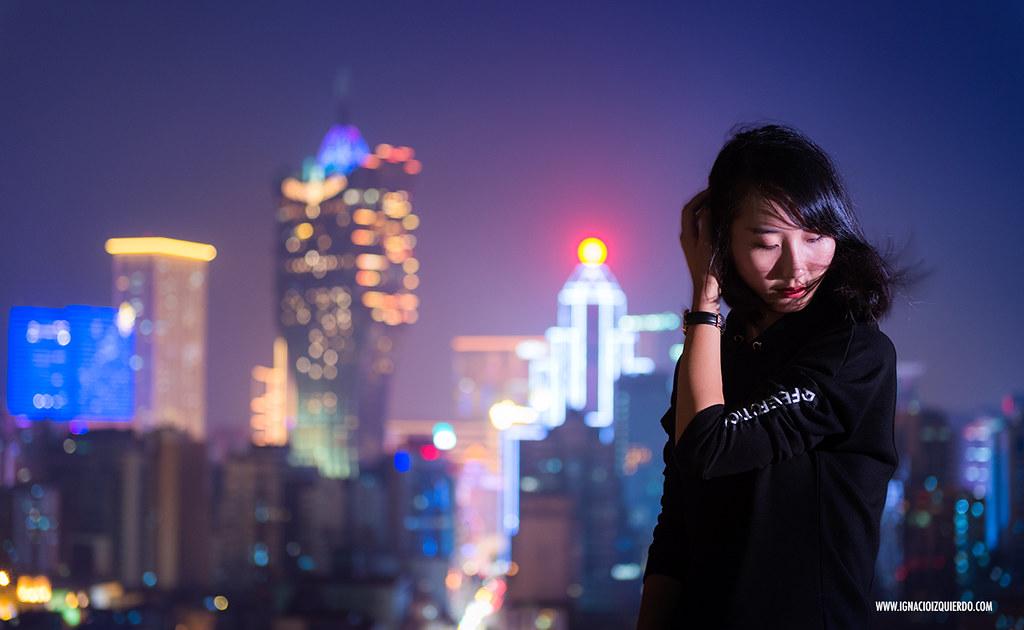 China 09 - Macau