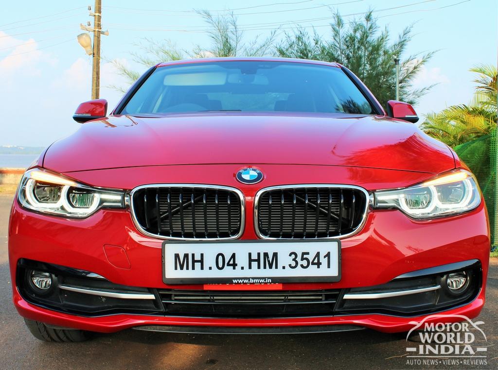 BMW-320d-Facelift-Travelogue (61)