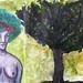 Gaia Goddess Spread