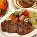 Steak and low carb