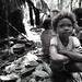 Batik Tribe, Taman Negara