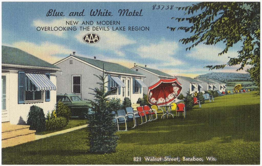 Motel  Walnut Creek North Main Street Walnut Creek Ca