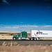 Truck_112012_LR-504.jpg