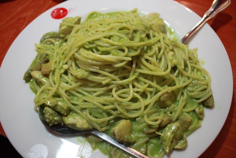 17度C士林在地推薦-異國料理-麵食主義 (24)