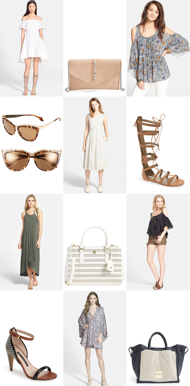 nordstrom-half-yearly-sale-2015