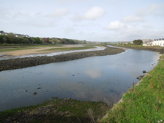 15 05 09 Day 17 (24) Hayle River