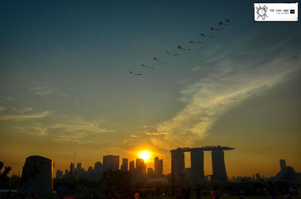 singapore-sunset-1
