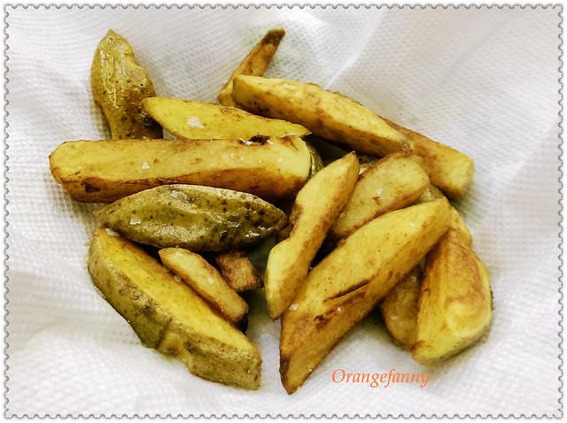 150519 一百分脆薯-01