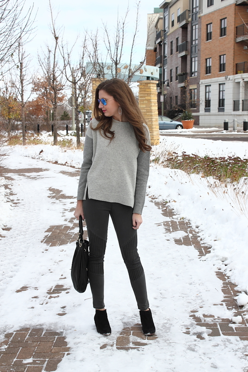 all-grey-outfit-ideas