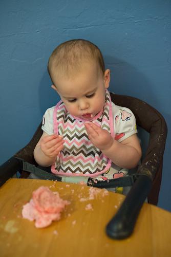 birthday cupcakes-10