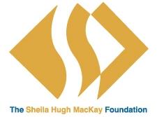 sheliahughmckaylogocopy
