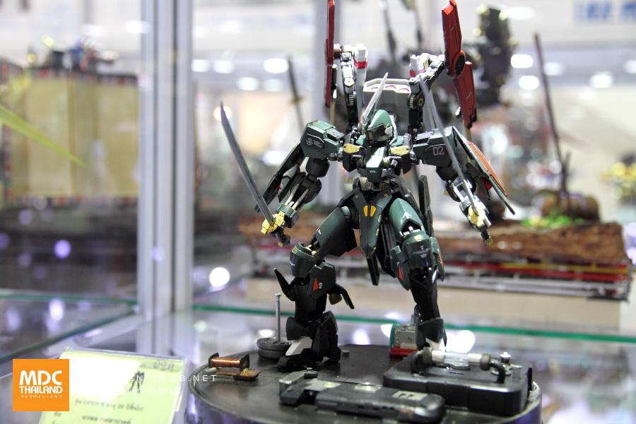 GBWC-TH-2016-312