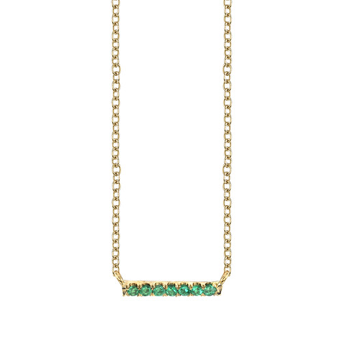 Starling Jewelry
