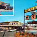 satellite motel & apartments beaverton oregon