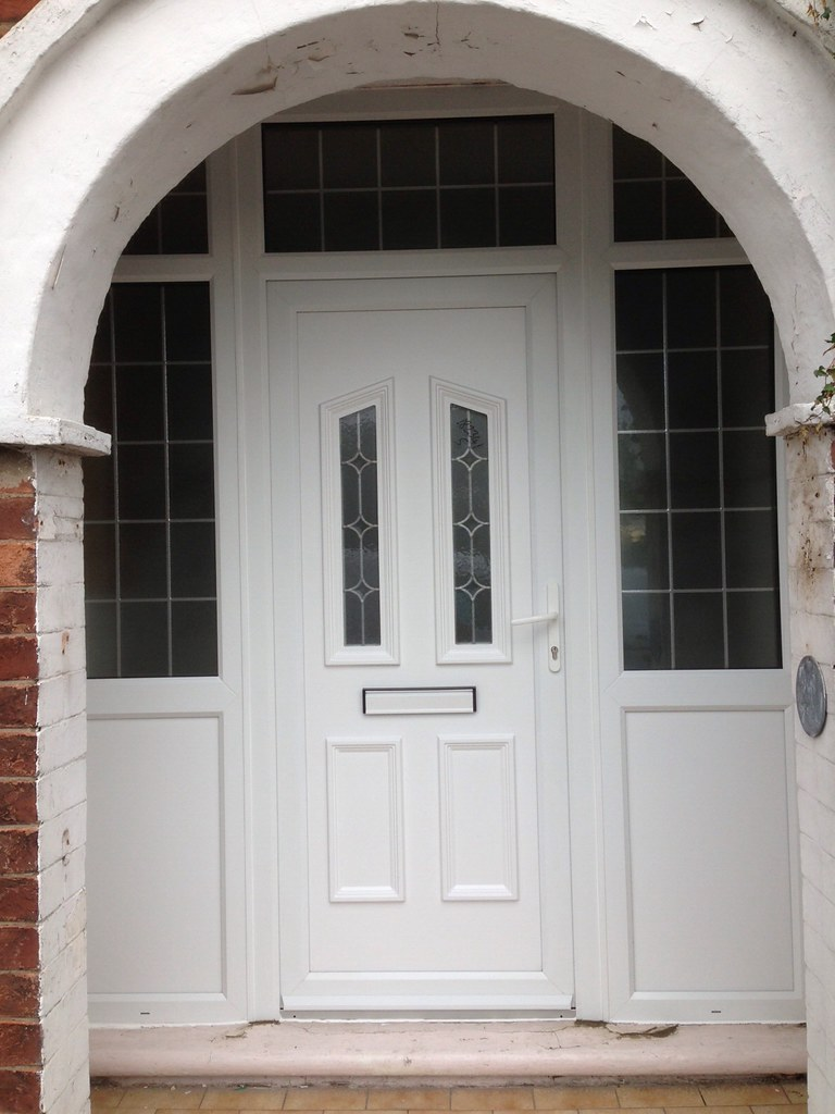 front doors nottingham a nice looking front door designed