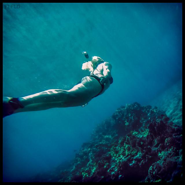 The Reef Karma Beach Resort