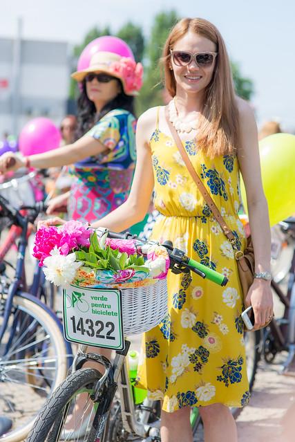 Biciclete_cochete