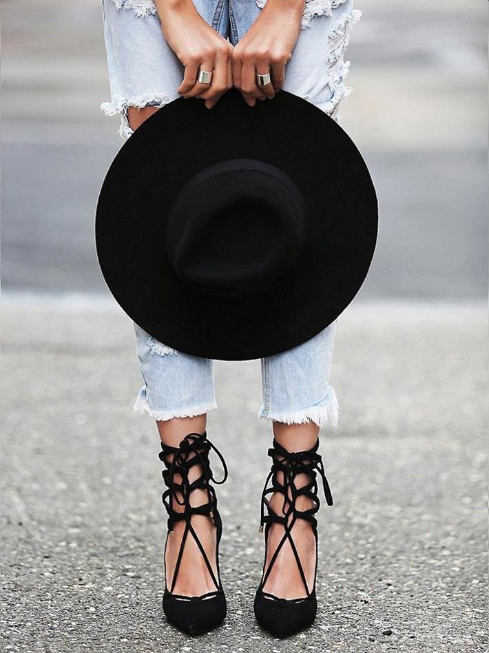 lace up shoes08