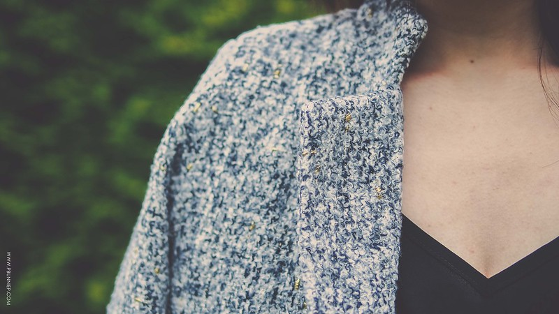 Sheinside Coat Westcoast Vancouver blogger4