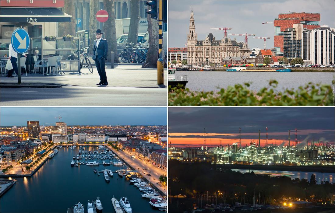 Antwerp-0