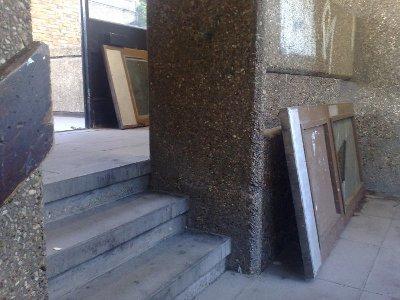 st_george_stairs