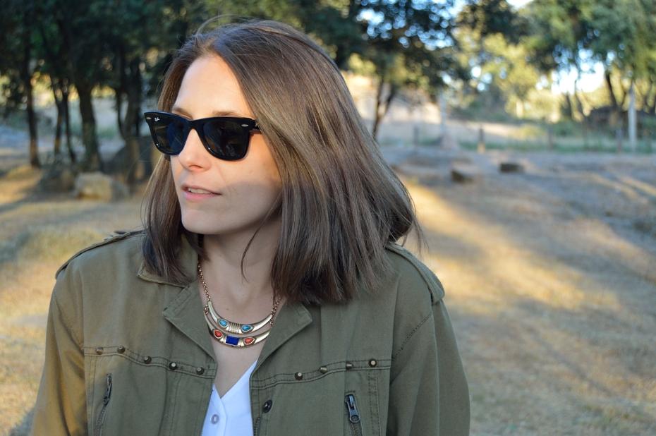 lara-vazquez-mad-lula-fashion-blog-details-necklace-glamour-style-chic