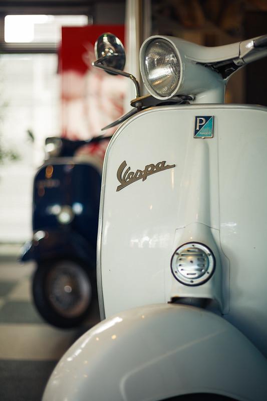20150525_06_Piaggio Vespa ET3 125 Primavera & 50s