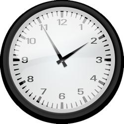 e59042ac70f Horário de Brasília - Hora Certa Oficial do Brasil (Verão Terminou)