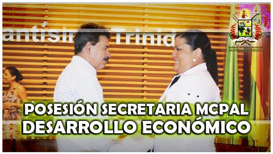 posesion-stria-mcpal-de-desarrollo-economico