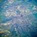 Aachen From Above