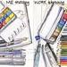 120420 Me sketching vs Work Sketching