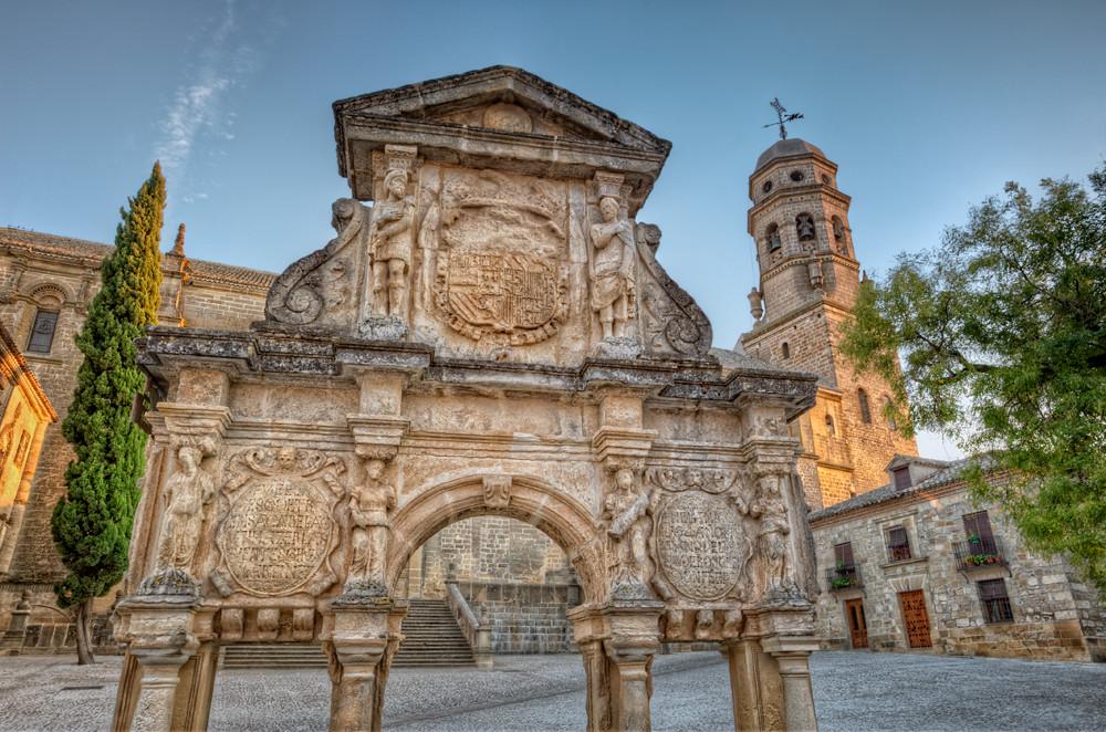 Архитектурное наследие Испании: архитектура разных эпох в Испании, разные стили в архитектуре, где что посмотреть, романский стиль, готика, Мудехар, доисторические постройки в Испании, модернистская архитектура в Испании, модерн в Испании, готика в Испании, римские развалины в Испании