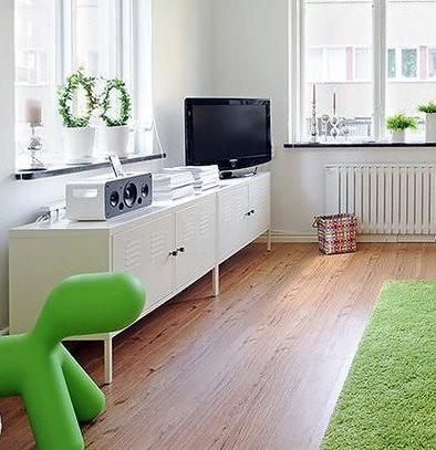 Ikea Ps Cabinets Tv Stand X2 Www Ikea Com Us En Catalog