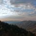 Smokey Mountains Tenn.