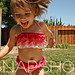 snapshot IMG_0283_1