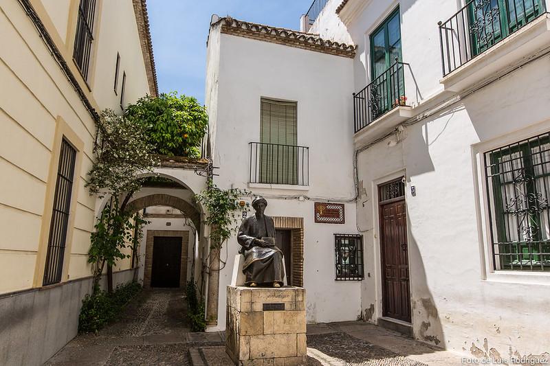 Fin de semana en Córdoba-9