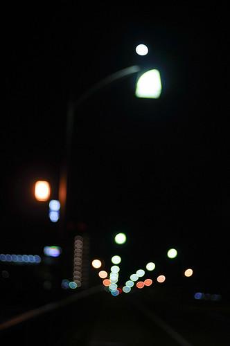 night walker 82