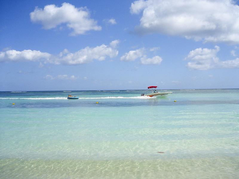 Mauritius_5