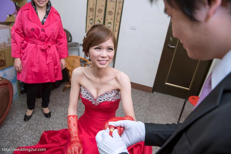 [婚攝]@港南風景區餐廳_026肇康&嬿蓉 訂結婚宴