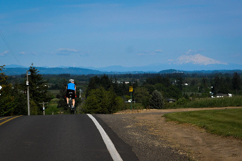 Forest Grove Bald Peak loop ride-6.jpg
