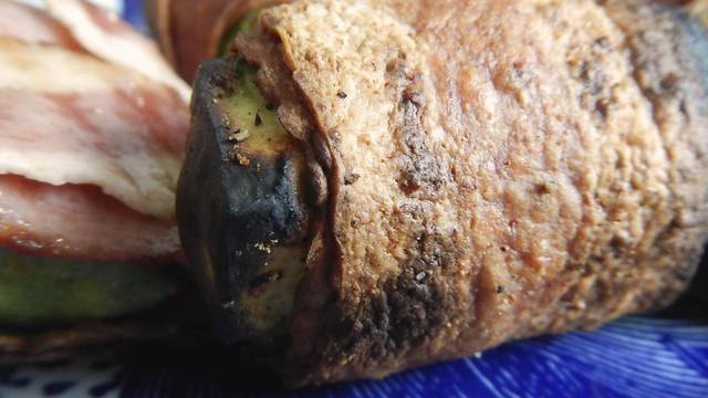 Avocado Bacon Bites 8