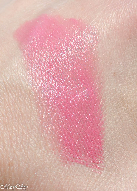 kiko-glow-touch-04-pleasant-pink-azalea-swatch (1 of 1)-3