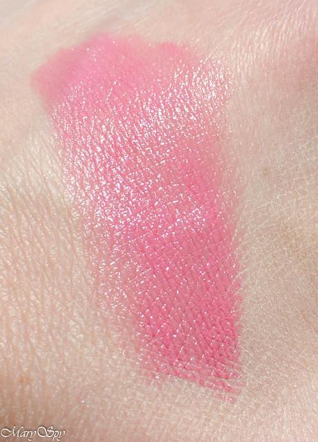 kiko-glow-touch-04-pleasant-pink-azalea-swatch (1 of 1)-3