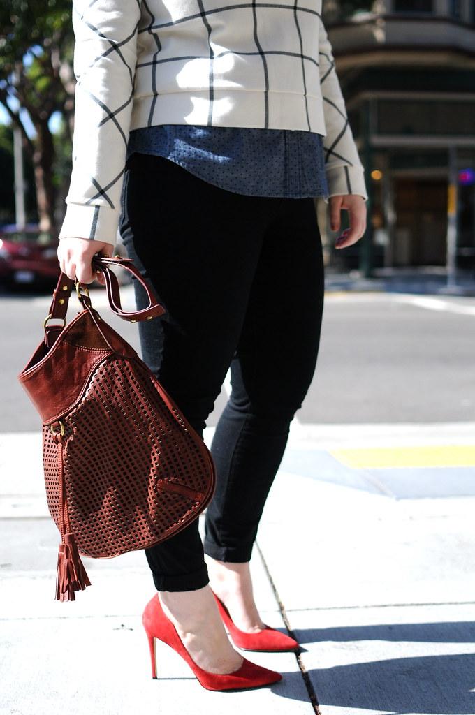 steven-alan-purse