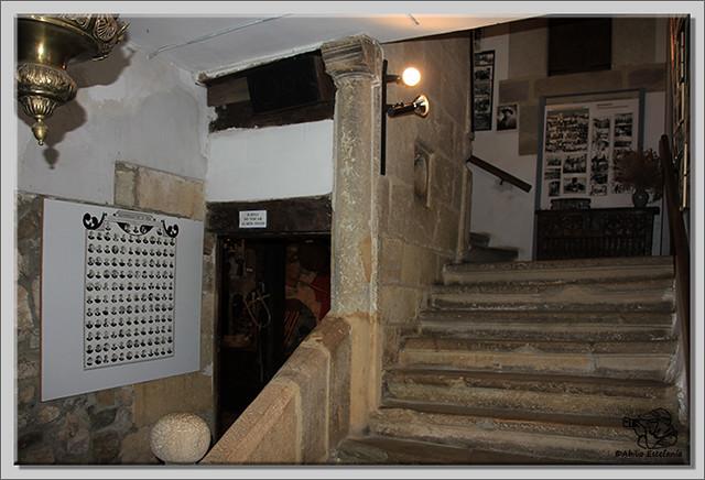 Museo Etnográfico Piedad Isla  (11)