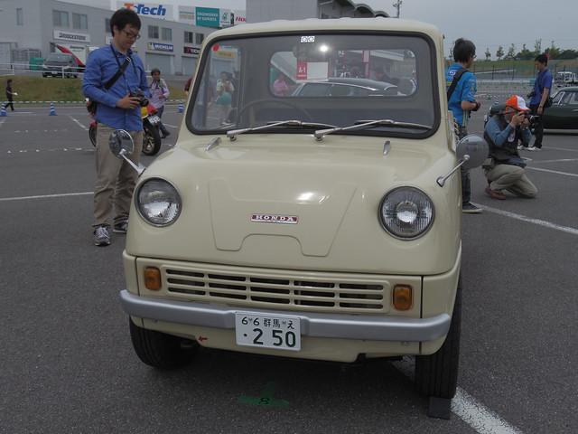 IMGP7585