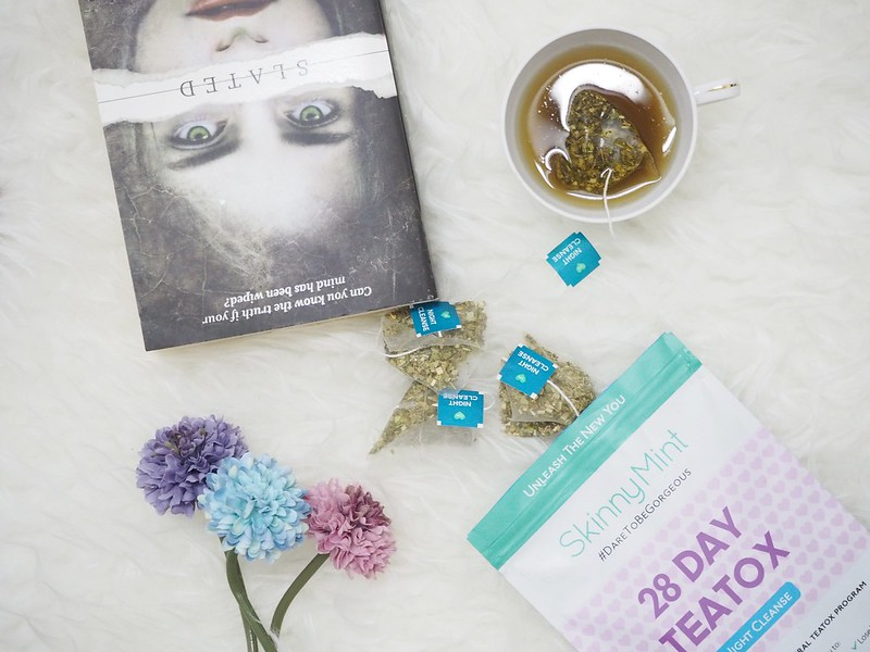 Skinny Mint Teatox Review (12)