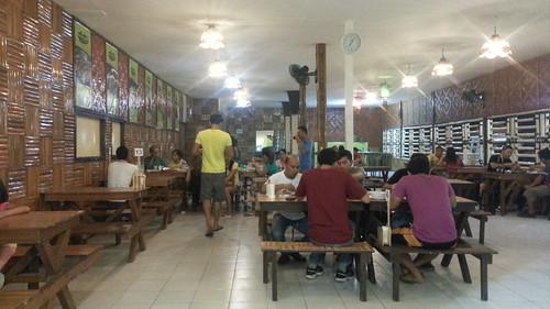 Balamban Liempo at People's Park in Davao - Davao Food trips dot com 20150515_190604