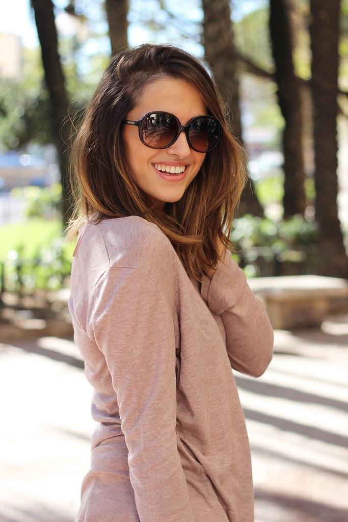 Pantalones de pinzas_ Rojo Valentino Blog (43)