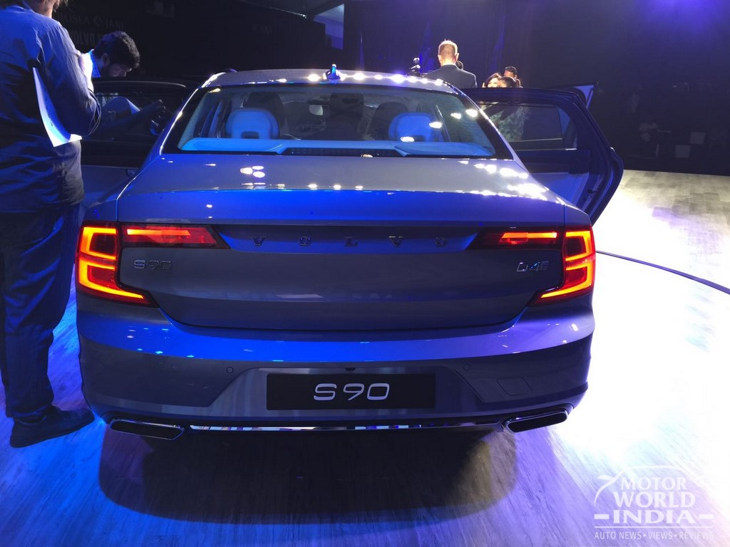 Volvo-S90-India-Launch (10)